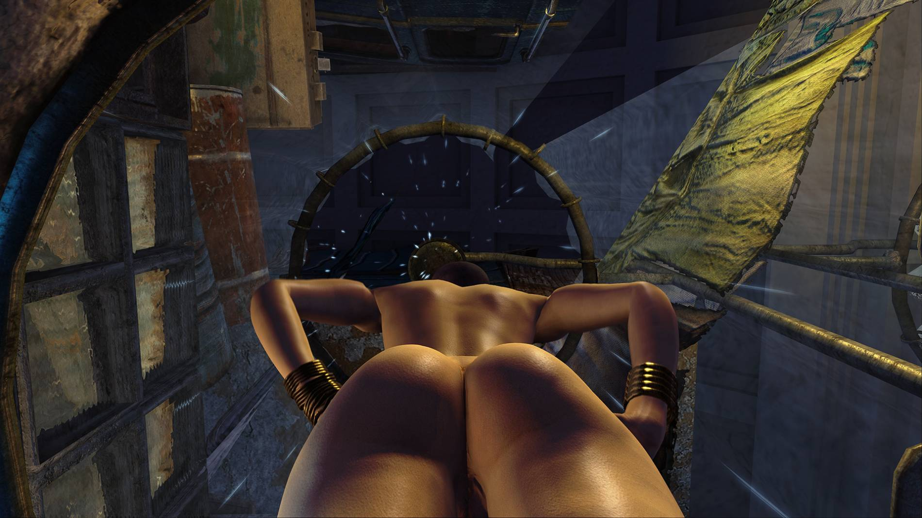 golie-metro-video