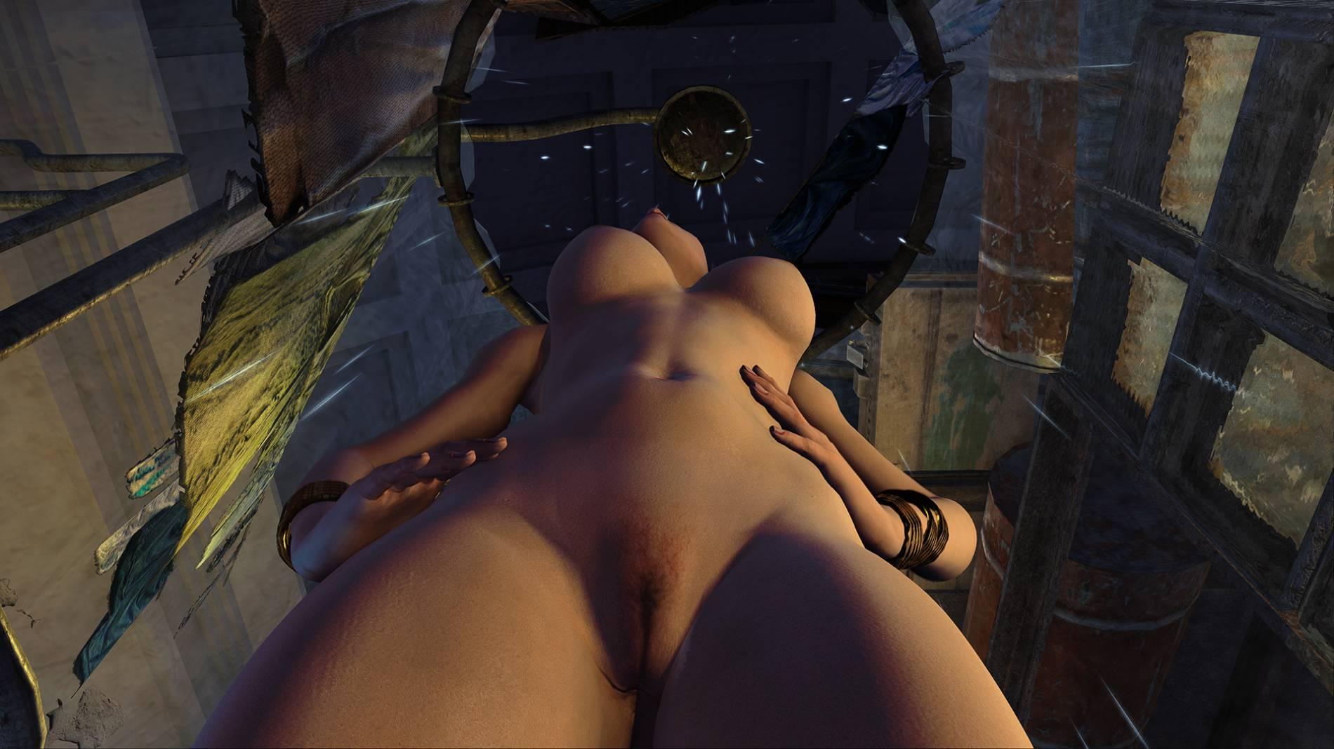 еротычни игры найты
