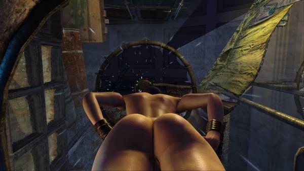 seks-v-metro-igri